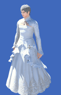 Model-Gown of Eternal Innocence-Male-Hyur.png