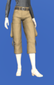 Model-Linen Survival Halfslops-Female-Elezen.png