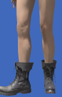 Model-Lucian Prince's Boots-Female-Viera.png