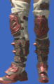Model-Noble's Leg Guards-Female-Viera.png