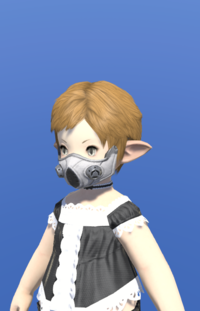 Model-Royal Volunteer's Halfmask of Casting-Female-Lalafell.png