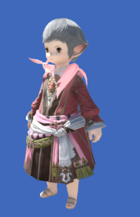 Model-Ruby Carbuncle Jacket-Male-Lalafell.png