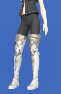Model-Slothskin Boots of Striking-Female-AuRa.png