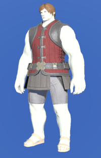 Model-Storm Private's Doublet Vest-Male-Roe.png