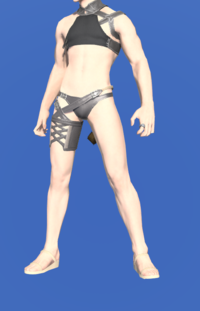 Model-Summer Evening Trunks-Male-Miqote.png