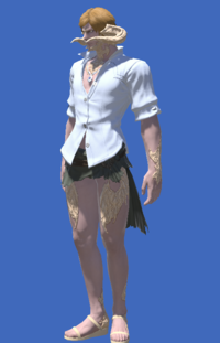Model-Summer Indigo Shirt-Male-AuRa.png