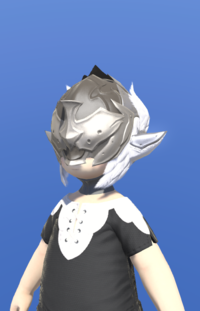 Model-Swansgrace Hood-Male-Lalafell.png