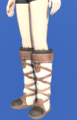 Model-Toadskin Workboots-Female-Hyur.png