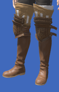 Model-Voeburtite Thighboots of Striking-Male-Hyur.png