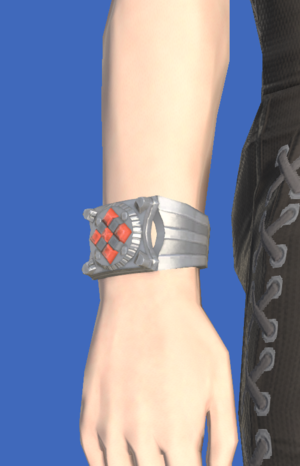 Model-Warwolf Bracelet of Aiming.png