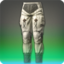 Royal Volunteer's Trousers of Aiming Icon.png