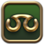 Scholar Icon 3.png