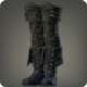 Scion Rogue's Boots Icon.png
