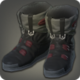 Serpentskin Shoes Icon.png