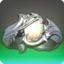 Sharlayan Philosopher's Bangle Icon.png