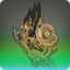 Silvergrace Codex Icon.png