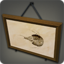 Small Angler's Canvas Icon.png