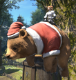 Starlight Bear Horn--20210306191827.png