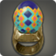 Vibrant Egg Ring Icon.png