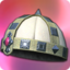 Aetherial Raptorskin Pot Helm Icon.png