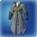 Augmented Shire Conservator's Coat Icon.png