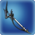 Augmented Shire Crook Icon.png