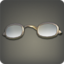 Contemporary Pince-nez Icon.png