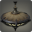 Deluxe Riviera Pendant Lamp Icon.png