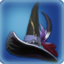 Demon Hat of Casting Icon.png