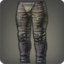 Felt Trousers Icon.png