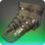 Filibuster's Armguards of Scouting Icon.png