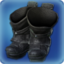 Forgeking's Boots Icon.png