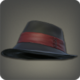 Holy Rainbow Hat Icon.png