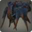 Horde Barding Icon.png