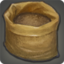 Hyperfused Ore Icon.png