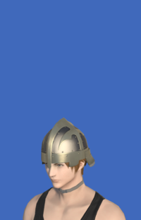Model-Aetherial Reinforced Iron Sallet-Male-Hyur.png