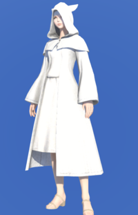 Model-Aetherial Woolen Cowl-Female-Miqote.png