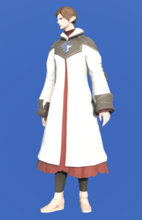 Model-Aetherial Woolen Robe-Male-Elezen.png