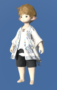 Model-Ala Mhigan Gown-Male-Lalafell.png