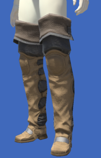 Model-Altered Boarskin Thighboots-Female-Roe.png