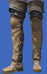 Model-Altered Boarskin Thighboots-Female-Viera.png