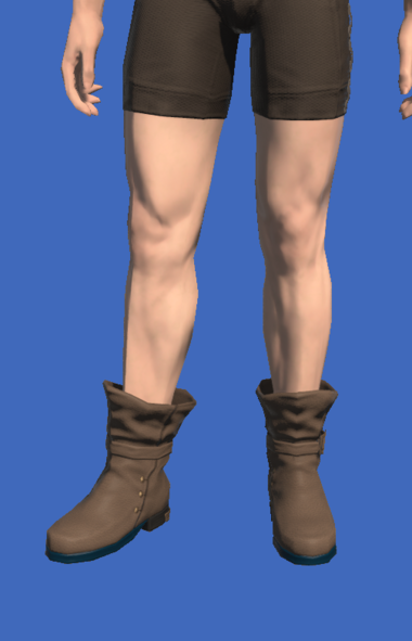 Model-Anamnesis Boots of Striking-Male-Hyur.png