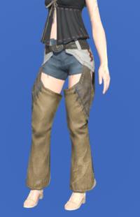 Model-Anemos Chaps-Female-AuRa.png