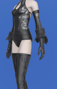 Model-Anemos Seventh Hell Gloves-Female-Elezen.png