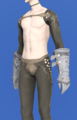 Model-Archaeoskin Gloves of Crafting-Male-Elezen.png