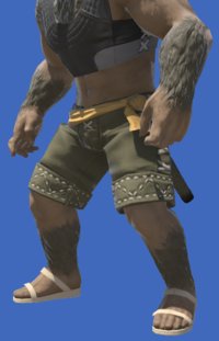 Model-Artisan's Culottes-Male-Hrothgar.png