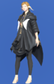 Model-Augmented Cauldronking's Coat-Female-AuRa.png