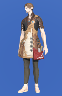 Model-Augmented Hidekeep's Apron-Male-Elezen.png