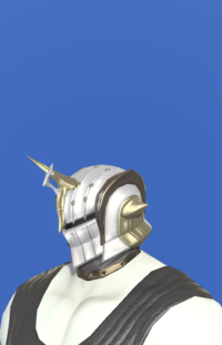 Model-Augmented Lost Allagan Helm of Fending-Male-Roe.png