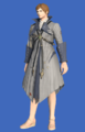 Model-Augmented Shire Conservator's Coat-Male-Hyur.png